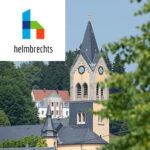 Stadt Helmbrechts