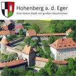 Hohenberg an der Eger