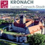 Stadt Kronach