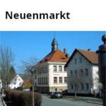 Neuenmarkt
