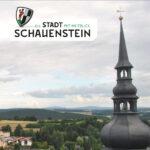Stadt Schauenstein