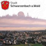 Stadt Schwarzenbach am Wald