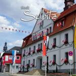Stadt Selbitz