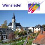 Stadt Wunsiedel
